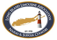 Long Island Limousine Association