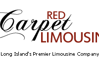 Red Carpet Limousine & Coach